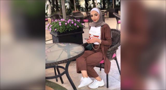 """النائب العام الفلسطيني: إسراء تُوفيت نتيجة التعذيب ووجهنا لثلاثة أشخاص تهمة """"الضرب المُفضي للموت"""""""