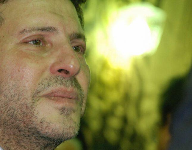 بعد نقله للعناية المركزة ..  هاني شاكر يكشف آخر تطورات حالته الصحية