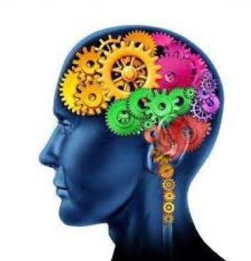 مطلوب للعمل في مركز مختص بالطب النفسي