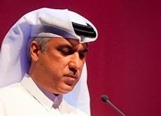 قطري يمثل أمام القضاء الامريكي بتهمة إهدار 3 مليارات دولار