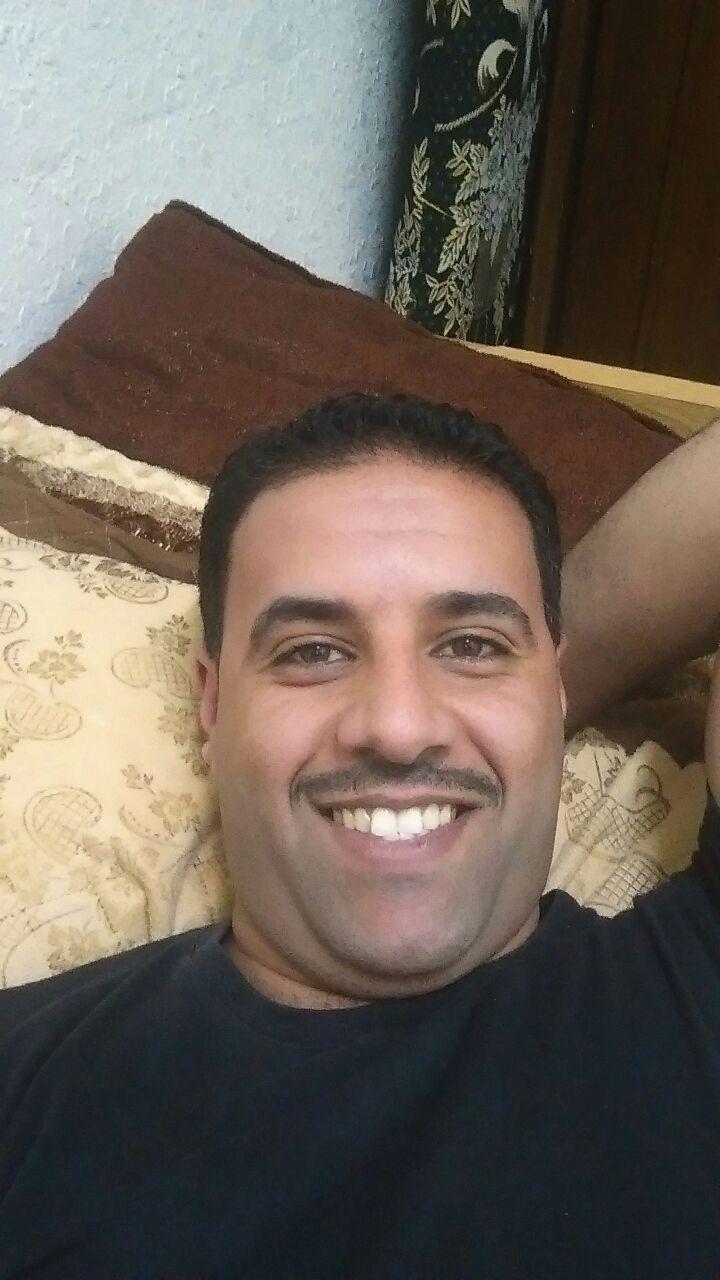 تهنئة وتباريك ببحاجة أم احمد الرعود