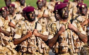 بالأسماء  ..  قطر تعلن عن الدول التي ستقف معها في حال اندلعت حرب ضدها