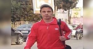 مصر ..  انتشال جثة لاعب كرة قدم من النيل