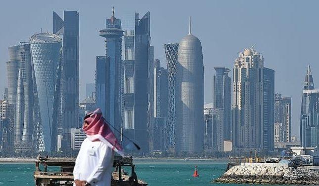 قطر ترفع أسعار الوقود للشهر المقبل