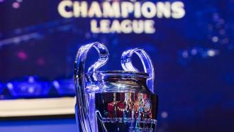 هل ينقل نهائي دوري أبطال أوروبا خارج تركيا؟
