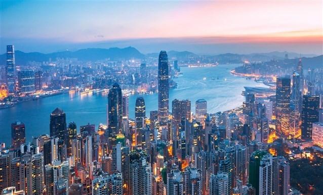 لا تفوت فرصة التعرف إلى أفضل المدن السياحية في الصين!