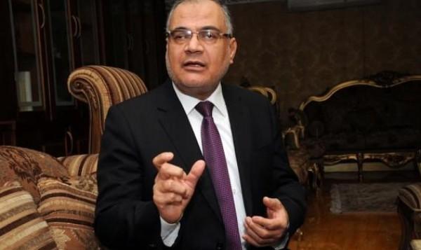 """بالفيديو .. داعية مصري: """"مفيش حاجة إسمها شريعة إسلامية"""""""