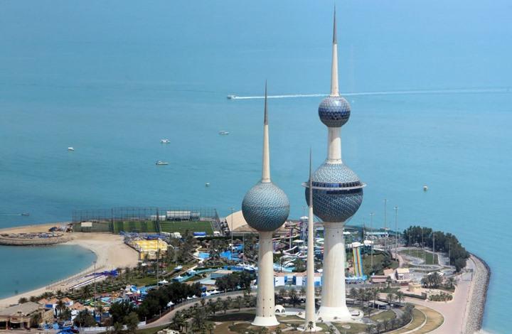 إعلان توظيف للأردنيين في الكويت
