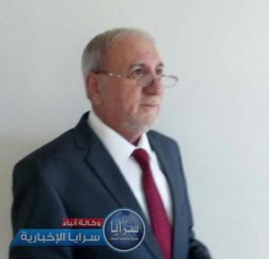 فيديو الدكتور الشوبكي
