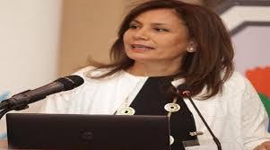وزيرة الطاقة زواتي لسرايا : هذا ما قصدته بتبخر النفط و لا علاقة له بارتفاع المحروقات