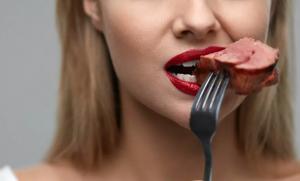 الإجهاد الغذائي ..  أخطر أعراض الحجر الصحي