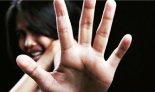 2.5 % ارتفاع قضايا العنف ضد الأمهات في 3 سنوات