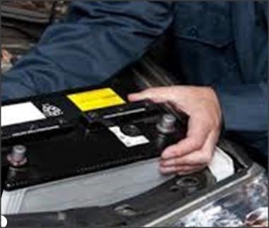 7 نصائح لحماية بطارية سيارتك من الانفجار