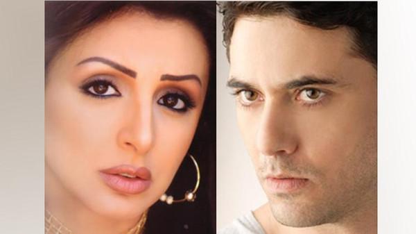 الفنان أحمد عز: لهذا لم أعلن زواجي من أنغام