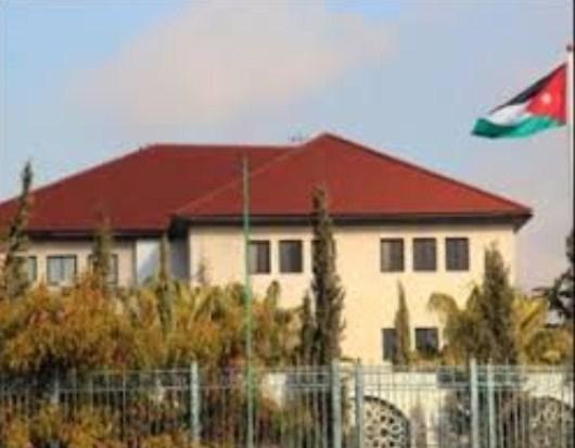 رداً على اتهامات السفير الايراني للأردن  .. مصدر حكومي لسرايا : ايران مُصدرة للأزمات و مهمتها تقويض استقرار الدول