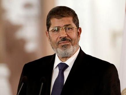 مرسي أكثر حكام مصر ملاحقة للصحفيين بتهم إهانته