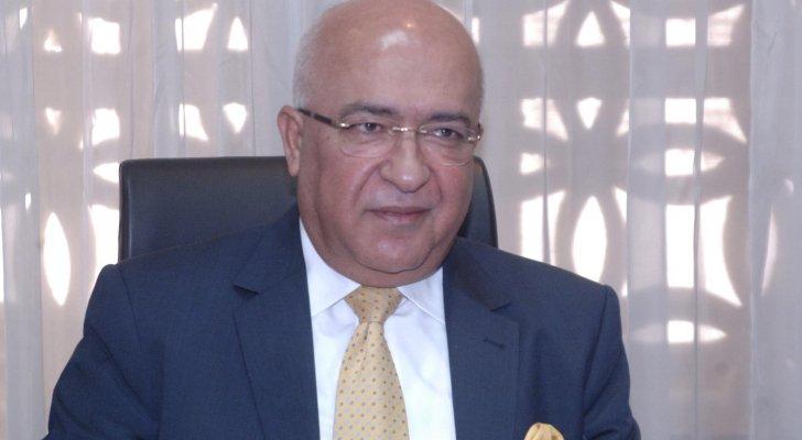 المعايطة :إجراء الانتخابات النيابية في الأردن مرتبط على الوضع الوبائي