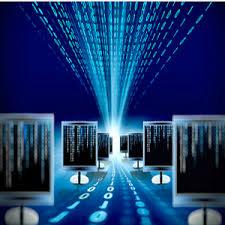 مطلوب مهندسين و مبرمجين حاسوب لكبرى الجهات التعليمية في الخليج