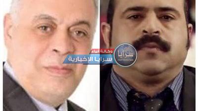 أشرف زكي: لا نعلم موعد عزاء أحمد هيبة وهذه تفاصيل وفاته