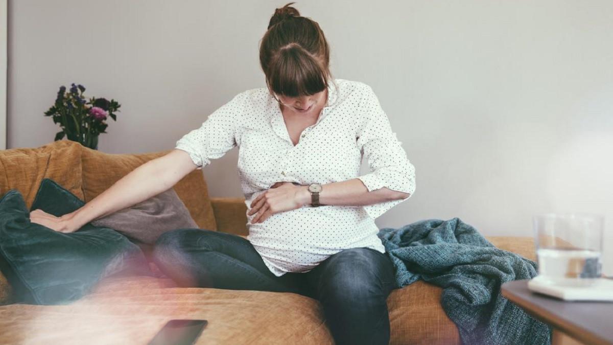 دراسة: الإجهاض المتكرر يزيد خطر الإصابة بداء السكري