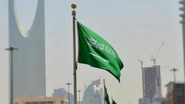السعودية: إيقاف المناسبات والحفلات 30 يوم ..  وتعليق طلبات المطاعم الداخلية 10 أيام