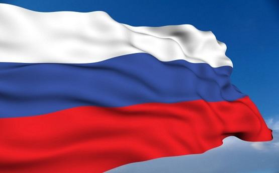 روسيا: 150 وفاة و 6693 إصابة بكورونا