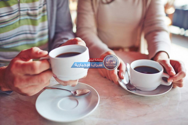 """ما تأثير القهوة والكافيين على """"فيتامين د""""؟"""