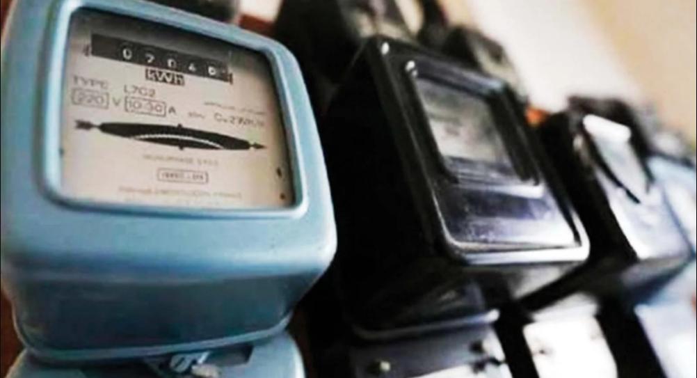 من سيتأثر بالتعرفة الكهربائية الجديدة التي سيتم العمل بها اعتباراً من العام 2022 ؟