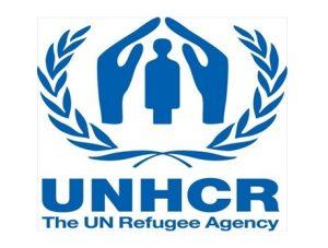 مفوضية شؤون اللاجئين تدعو الدول والأطراف المانحة للوفاء بتعهداتها المالية