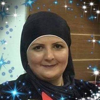 سميرة رضوان  .. عيد ميلاد سعيد