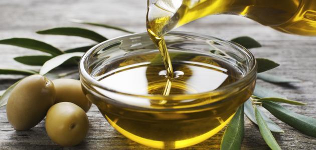 تحذير  هام للأردنيين من زيت الزيتون المهرب