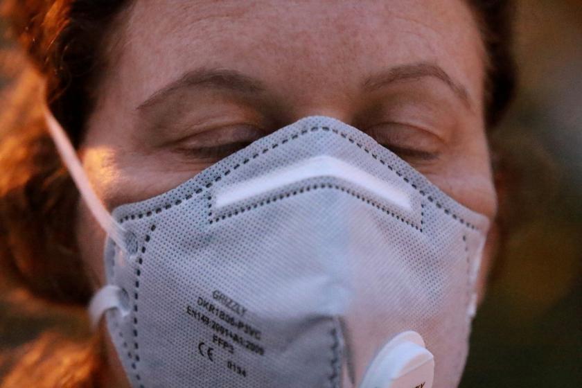 المصابون بهذا المرض معرضون لاحتمال الوفاة بكورونا مرتين أكثر من غيرهم