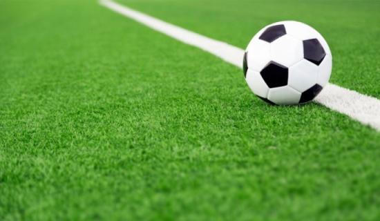 اصابة اشخاص إثر مشاجرة خلال مبارة كرة قدم في الكرك