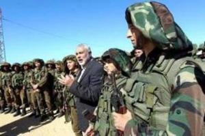 حماس : على نتنياهو أن يتفقد جنوده جيدا