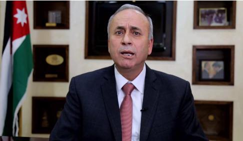 مدير الضريبة يعرض نظام «الفوترة» على القطاع الصناعي