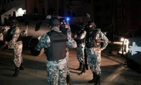 الأغوار الشمالية: (6) إصابات بمشاجرة مسلحة أحدهم بحالة حرجة  ..  والأمن يتدخل