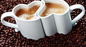 دراسة اميريكية : كوب قهوة يومياً يعالج الضعف الجنسي لدى الرجال