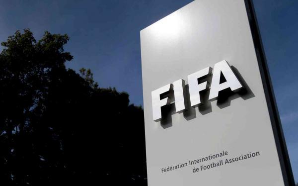 """""""فيفا"""" يعين 52 حكما لإدارة مباريات كأس العرب """"قطر 2021"""""""