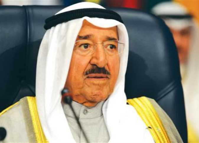 #الكويت: لا مكافأة نهاية خدمة للوافدين إلا بشرط