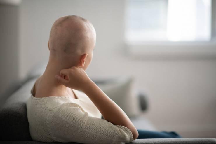 مرض السرطان المسبب الثاني للوفاة في فلسطين ..  فما هو المسبب الأول؟