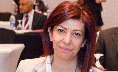 اللجنة الأولمبية الأردنية تقرر تعيين أمين عام جديد