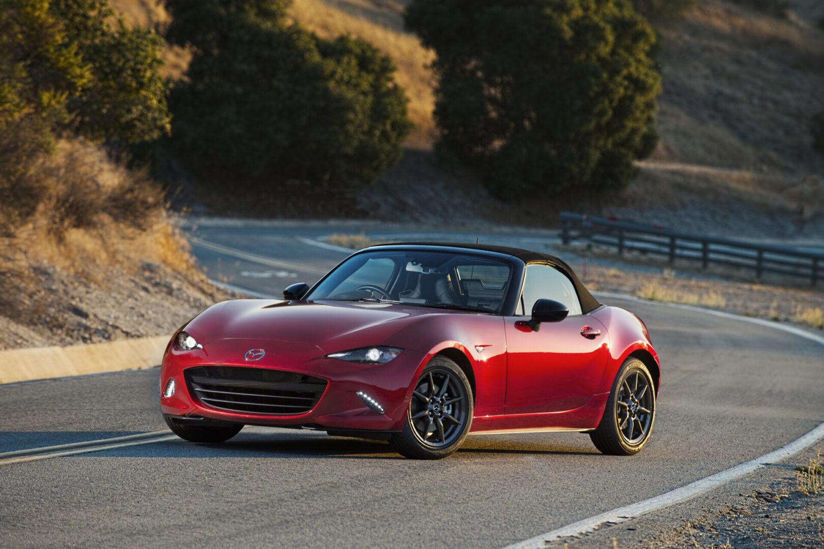تعرف على السيارات الفائزة بجائزة أجمل تصميم منذ عام 2011 إلى 2021