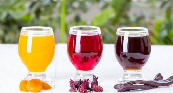 للتقليل من خطر الإصابة بأمراض القلب ..  تناول هذا المشروب السحري يوميًا