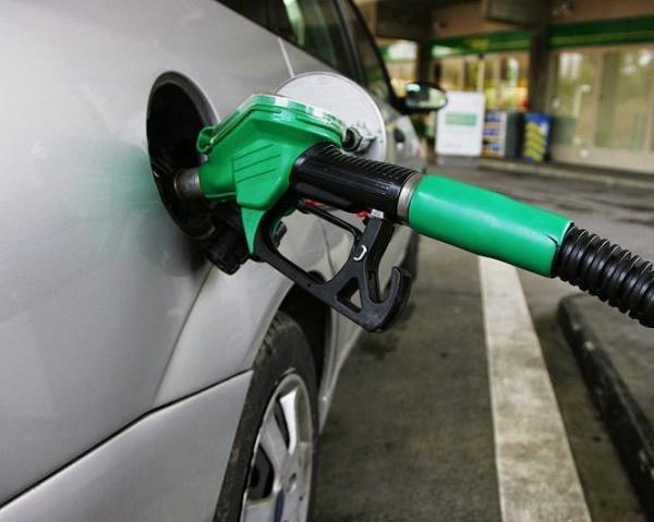 ارتفاع استهلاك البنزين في العطلة