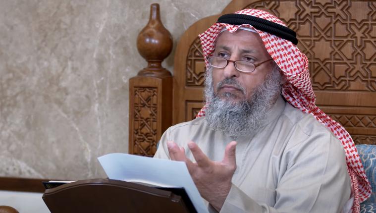 من هم الأرحام الواجب على المسلم الصلة بهم؟