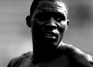 بالفيديو .. 10 لاعبي كرة قدم ماتوا أثناء المبارة