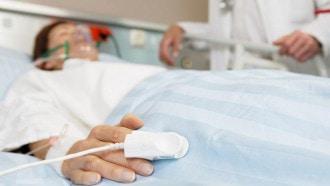 7 علامات مؤكدة تدل على قرب تعرضك لأزمة قلبية وشيكة