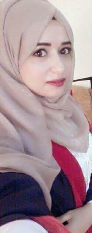 """الجامعة الهاشمية تصدر بيانا حول اختفاء الطالبة """"رزان"""""""