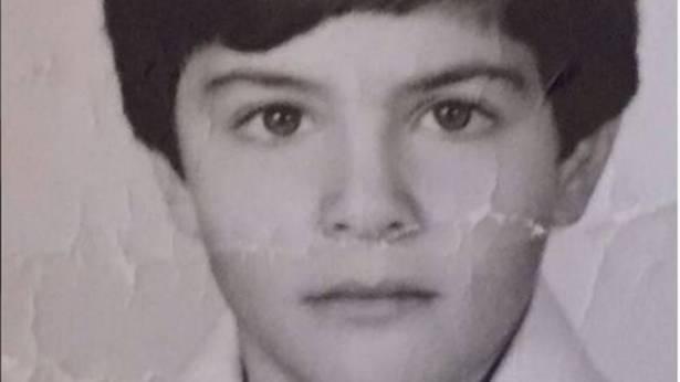 بالصورة: هذا الطفل أصبح من أشهر نجوم الدراما السورية اليوم ..  من هو؟