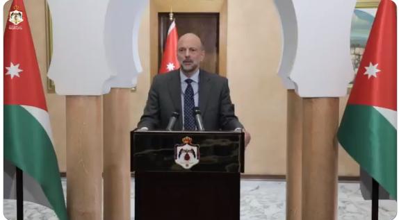 """رئيس الوزراء يصدر أمر الدفاع رقم 4 لإنشاء صندوق """"همة وطن"""" لمكافحة فيروس_كورونا .. فيديو"""